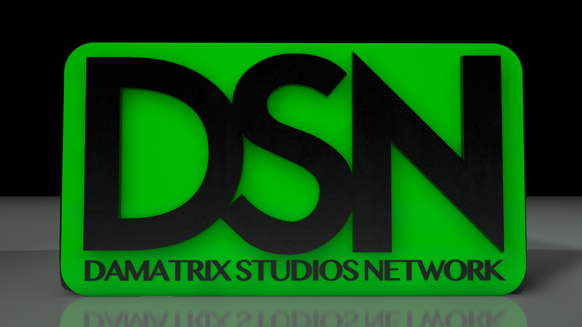 DaMatrix Studio Network